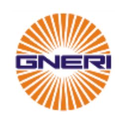 GNERI-1