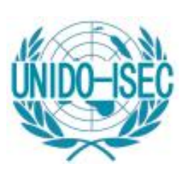 UNIDO-ISEC Combined